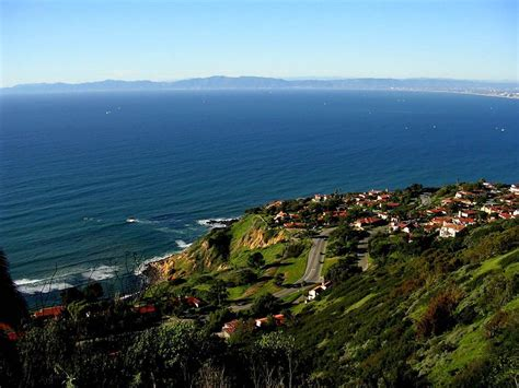 palos verdes estates real estate