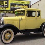 south chrysler ottawa ks cool time rod 1921 model t ford roadster
