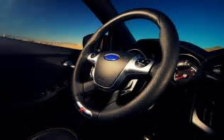 Steering Wheel For Car How To Use The Steering Wheel In A Car Easily Basics For