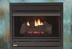 Gas Fireplace Hazards by Lennox Hearth Products Recalls Vent Free Gas Logs And