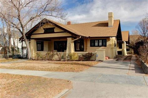 houses for rent in prescott az house for rent in 107 n mount vernon ave prescott az