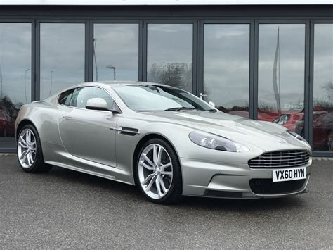 Aston Martin Dbs 0 60 by Used Car Sales Blackpool Cars For Sale Blackpool Car