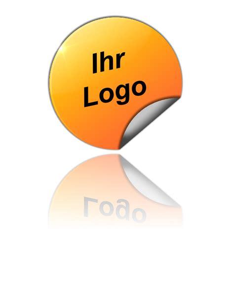 Logo Aufkleber Auf Rolle by Suter Technik Onlineshop F 195 œr Aufkleber Sticker Pvc