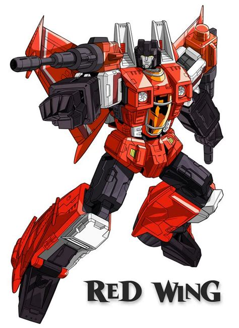 Inferno The Drone Wars another potential transformers collectors club botcon