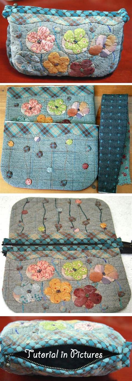 Patchwork Quilt Diy - best 25 japanese patchwork ideas on