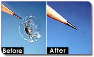 Windshield Repair Windshield Repair Is The Low Cost Alternative To Replacement
