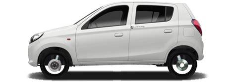 maruti alto 800 lxi colours maruti suzuki alto 800 lxi airbag compatibile alloy