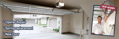 Garage Door Repair Peoria Az by Garage Door Repair Goodyear Az 28 Images Garage Door