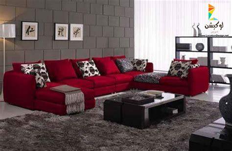 Living Room Lounge 86 St صالونات 2018 كتالوج صور احدث انتريه صالون مودرن لوكشين