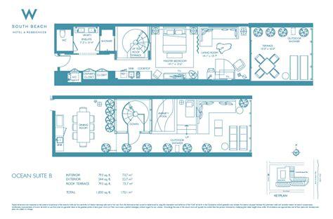 icon south beach floor plans 100 icon south beach floor plans floor plans of