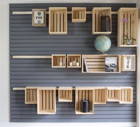 Design Schlafzimmer Ideen 3144 by Die Besten 25 Werkzeugwand Set Ideen Auf