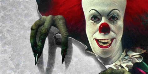 film it stephen king s it movie adaptation has begun production
