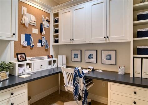 built in home office designs office built in cabinets design ideas