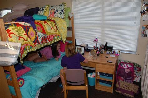 tcu rooms on cus housing lacks appropriate accommodations tcu 360