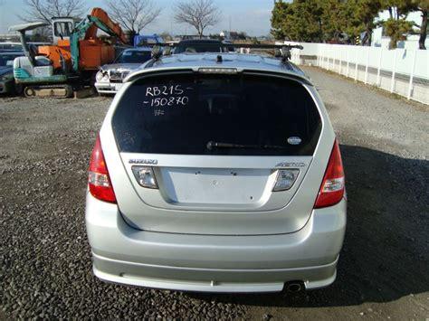 used elio car for sale html autos post