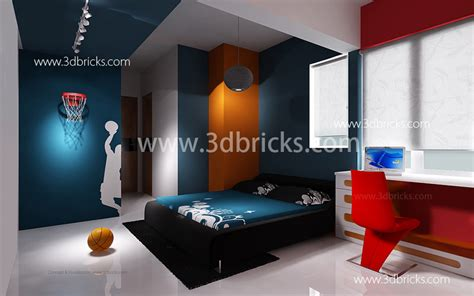 bedroom ideas for 13 year olds pin 13 yo boys httprebperkinscomsummer holidays and a year boy on