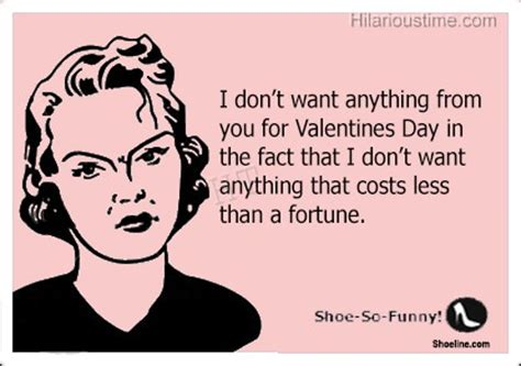 valentines day sad sad valentines day quotes quotesgram