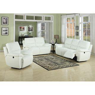 buy living room furniture online sheffield platinum living room set by ashley furniture