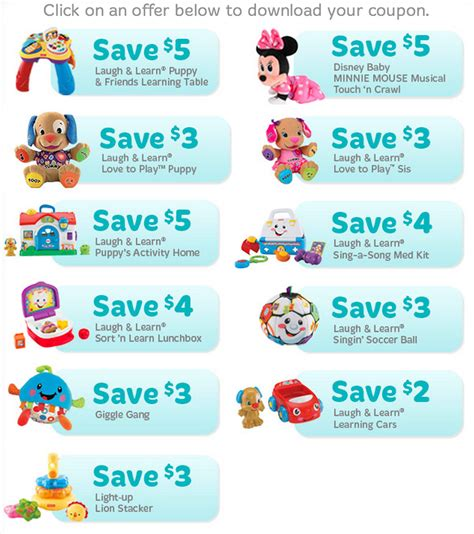 cabinets to go coupon savingstar coupons friendship 174 friendship cottage