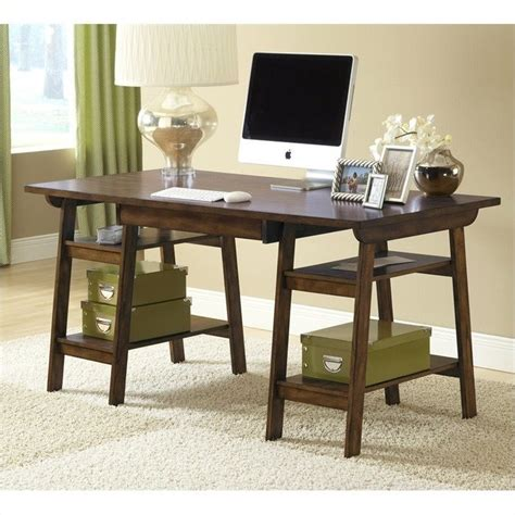 desk types 15 types of desks explained with pictures decorationy