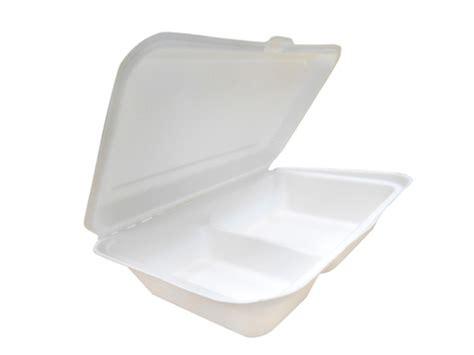 contenitori per alimenti take away contenitori in plastica per alimenti usa e getta