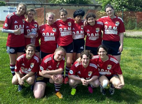 rugby pavia rugby il team vince a pavia e punta alle finali