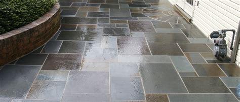 Images Of Flagstone Patios - flagstone patio construction company va md dc