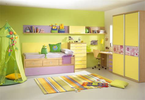 kids rooms ideas 28 awesome kids room decor ideas and photos by kibuc digsdigs