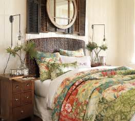 west indies interior decorating style j adore decor west indies project