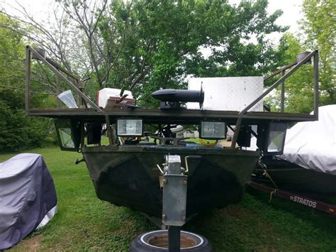 bowfishing fishing boat 69 best bow fishing boat images on pinterest bow fishing