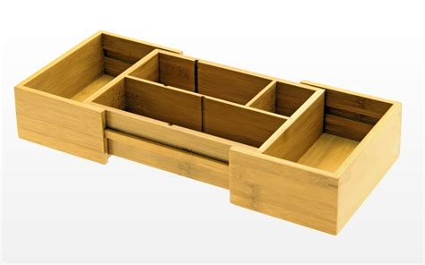 Small Cutlery Trays For Drawers by Small Drawer Inserts Organiser Cutlery Tray Ebay