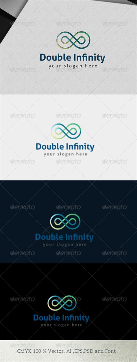 infinity sign emoticon infinity sign emoji 187 tinkytyler org stock photos