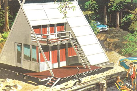 tiny house facts the tiny houses of the 20th century residential