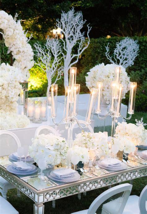 how to create an disney s frozen wedding