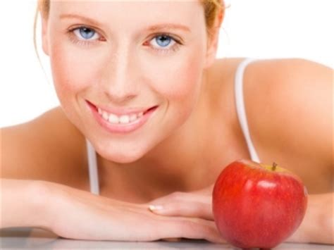 Detox Diet For Healthy Skin by Easy Detox Diets For Healthy Skin