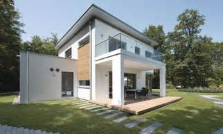 kit home design south nowra the world s most low carbon houses 1 million