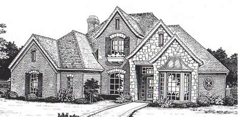 house plans tulsa house plans tulsa 28 images houses 4 bedrooms tulsa mitula homes home plans from