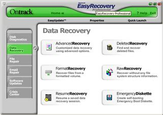 download software get data recovery full version free data recovery software download full version