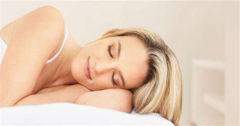 hydration and sleep hydration tips for your skin while you sleep home