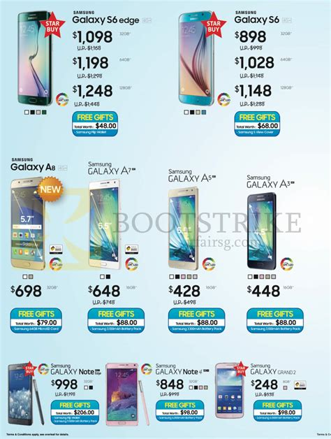 samsung galaxy price samsung galaxy s6 price list www imgkid the image