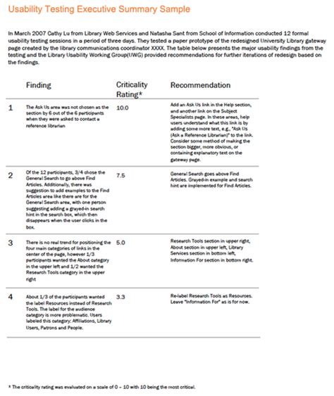 architectural project report sample cathy lu ui ux product and project management internship report on building construction