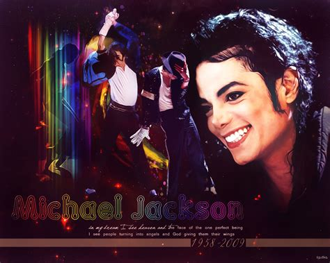 imagenes de michael jackson tumblr imagenes de michael jackson wallpapers 29 wallpapers