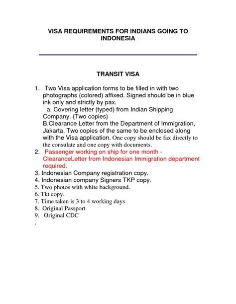 Employment Letter For Malaysia Visa malaysia visa application letter buy original essayvisa