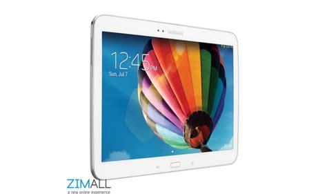 Samsung 10 Inch Tablet samsung galaxy tab 3 10 inch tablet zimall