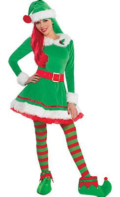christmas costume ideas for adults costumes for adults accessories city
