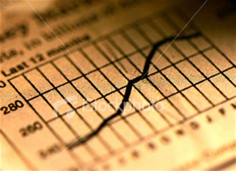 Fikih Ekonomi Umar berkah pustaka al atsar