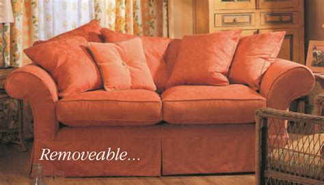 sofas glasgow area upholstery and loose cover in greater glasgow anthony dykes