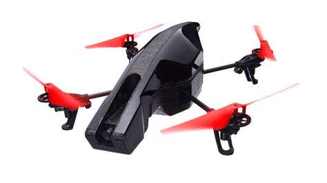ar drone parrot ar drone 2 0 power edition there s something in