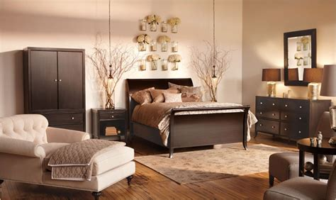 arhaus bedroom furniture arhaus bedroom furniture photos and video