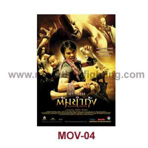 film thailand muay thai muay thai movies